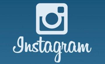 Instagram Takipçi Kasma 300 Takipçi Ücretsiz